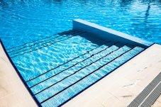 havuz-yapma